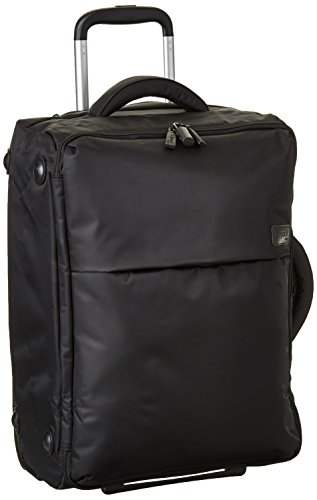 lipault-0-pliable-upright-55-20-black-one-size