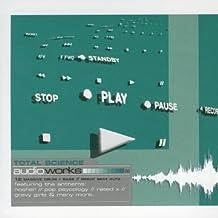 Audioworks - Vol. 6