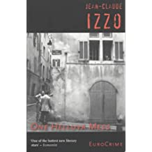 One Helluva Mess (Eurocrime)