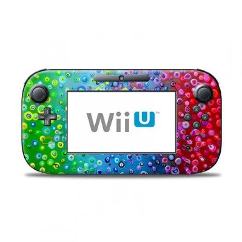 decalgirl-nintendo-wii-u-tablet-gamepad-controller-skin-aufkleber-sticker-bubblicious