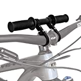 SHOTGUN Kids MTB Handlebar Attachment | Accessory for The Mountain Bike Child Seat