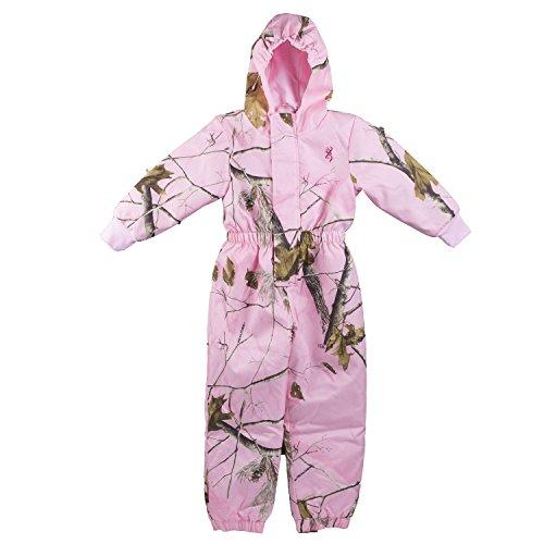 browning-toddler-woollybear-realtree-ap-rosa-fucsia-pantalones-para-la-nieve