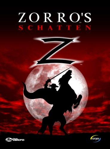 Zorro: Der Schatten