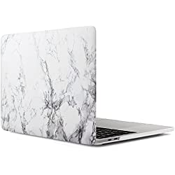 iDOO Hard Case Cover Laptop