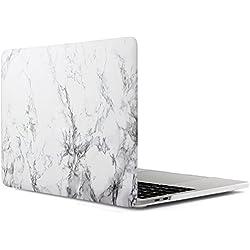 iDOO MacBook Schutzhülle