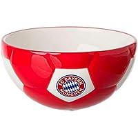Amazon.fr   Bayern Munich - Football   Boutique du supporter ... 2f4625de815