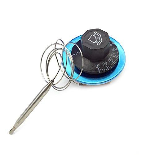 adhere-to-fly-regolatore-di-temperatura-interruttore-rotativo-30-110gradi-celsius-regolabile-e-inter