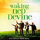 Waking Ned Devine [SOUNDTRACK]