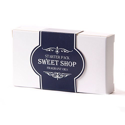 paquete-bsico-de-aceites-aromtico-tienda-de-dulces-5-x-10ml-100-puro