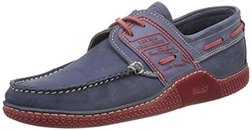 tbs-globek-nauticos-de-cuero-para-hombre-azul-bleu-encre-rouge-41