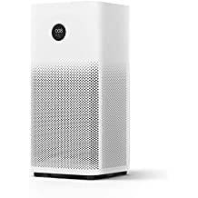 Mi 2S Vertical Air Purifier (White)