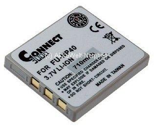 Ricambio Batteria per Fuji Fujifilm Finepix F402Fuji 455460470610650710V10Z2Z3Pentax Optio 450A1020L20Samsung Digimax i5i50MP3NV7I6L60I70L70L80L50L700NV3L73Rollei Prego DP60DB60Compactline 200XS 10Voigtländer Vitolux S70XM 7.0marrone D830D12d75i D808Kodak EasyShare C763C della 763KLIC 7005Pentax Optio E85D-LI95D L95S SV Svi S4S4i S5i S5N S5z S6450A10A20A30L20T10T20WP Medion Life P42005P43003MD85562MD85416Accu Batterie Battery Bateria batteria