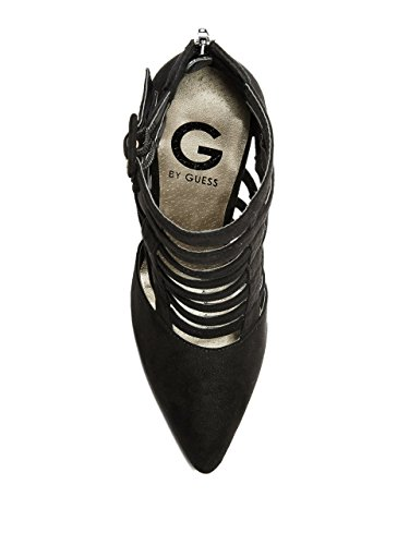 G by GUESS, Scarpe col tacco donna Black