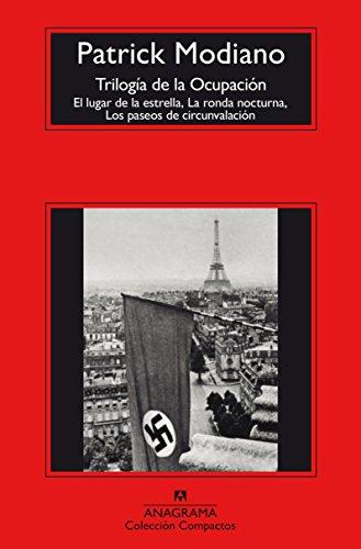 Trilogía De La Ocupación descarga pdf epub mobi fb2