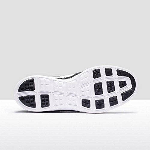 Nike Donna WMNS  Lunartempo 2 Scarpe Running Nero (Negro (Black / White-Anthracite))