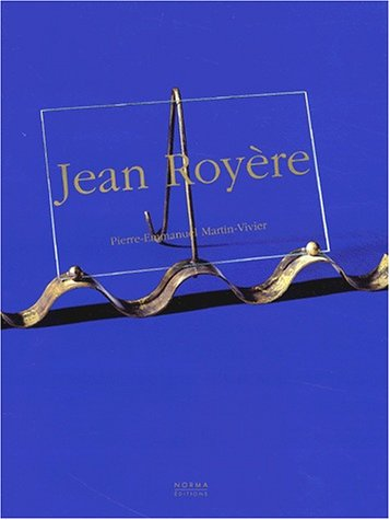 Jean Royre