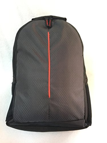 SSKK Hp Entry Level Backpack (F6Q97PA#ACJ) For 15.6 inch Laptops 415GHZfB1WL