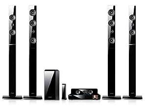 Samsung HT-E6750W 7.1 Home Theatre System