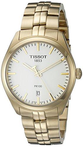 Tissot T1014103303100