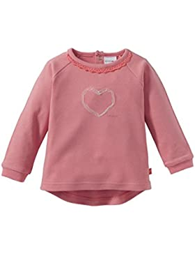 BORNINO Heartbeat Shirt
