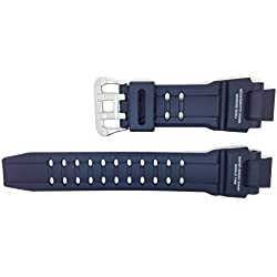 Genuine Casio Watch Strap Band 10435462 for Casio G-Shock GA-1000-1A