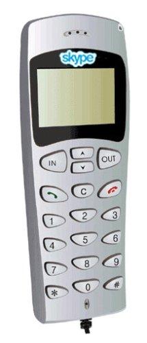 tx-tx-skype-telefono-con-display-usb