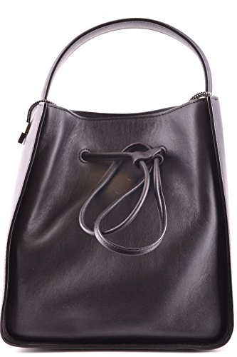 31-phillip-lim-womens-mcbi374002o-black-leather-shoulder-bag