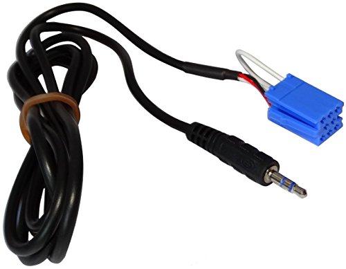 aerzetix-adaptador-cable-aux-mini-iso-a-jack-35mm-para-coche-vehiculos-con-autoradio-grundig