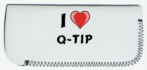 glasses-case-with-i-love-q-tip-first-name-surname-nickname