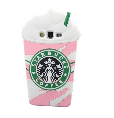 olive-rose-goutte-starbucks-coffee-ice-creme-coque-arriere-en-silicone-pour-samsung-galaxy-grand-pri
