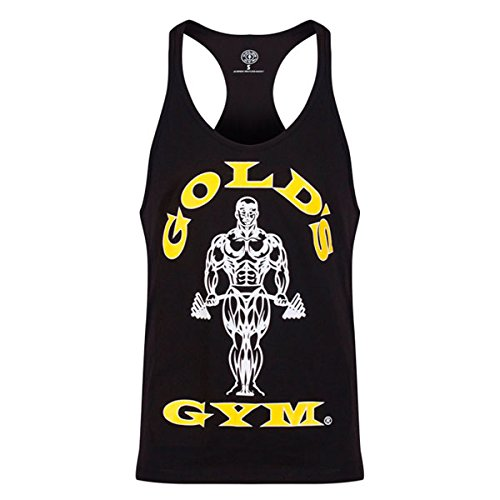 8d10ccb9914f7e Gold top the best Amazon price in SaveMoney.es