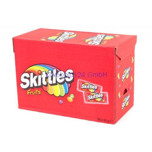 skittles-fruit-36x55g