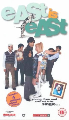 east-is-east-vhs-1999