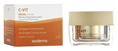 sesderma-c-vit-moisturizing-facial-cream-vitamin-c-50ml