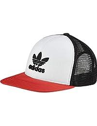 Amazon.es  gorras adidas - Gorras de béisbol   Sombreros y gorras  Ropa 31bd4f69928