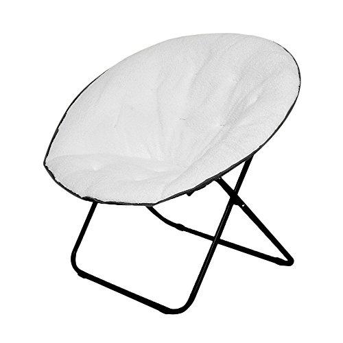 Sitzsäcke PHTW HTZ Lazy Sofa Stühle, Suede Moon Stühle, Klappstühle, Sonnenliegen, Lammfell Lazy...