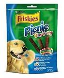 Friskies Picnic