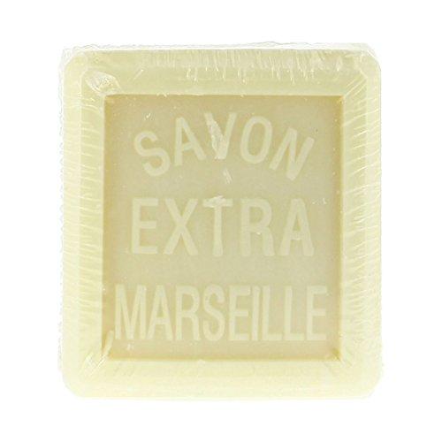 Rampal Latour - Savon De Marseille Traditionnel 72% 150G - Prix Unitaire - Livraison Gratuit En France métropolitaine sous 3 Jours Ouverts