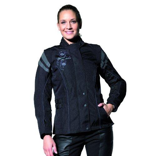 racer-13262-calla-ladies-textile-motorbike-jacket-size-m-black