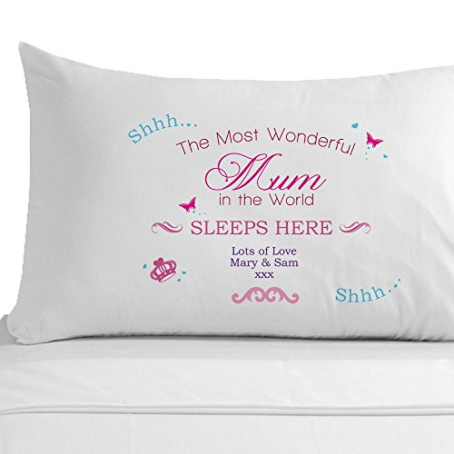 personalised-mothers-day-gift-for-mum-100-egyptian-cotton-pillowcase-luxury-mum-pillowcase-special-m