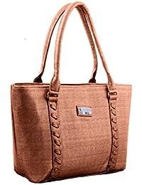 BFC- Buy For Change Fancy Stylish Elegant Women's Handbags