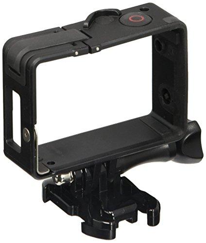 gopro-andfr-302-kit-per-macchina-fotografica