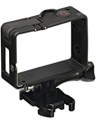 GoPro Frame Mount for HERO 4/3/3