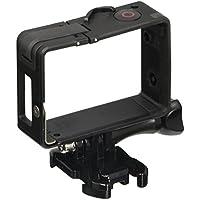 GoPro Frame Mount for HERO 4/3/3+