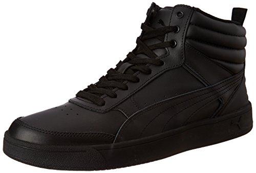 Puma-Mens-Rebound-Street-V2-L-Idp-Sneakers