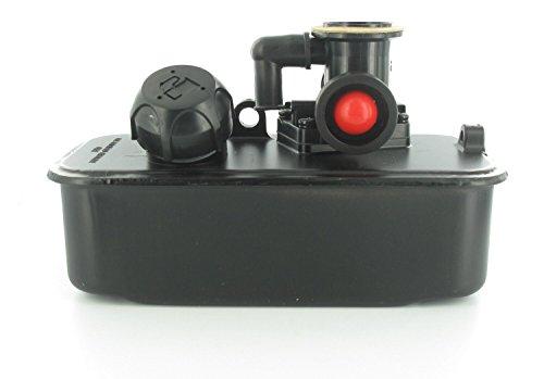 carburateur-reservoir-de-moteur-briggs-stratton-sprint-et-quattro