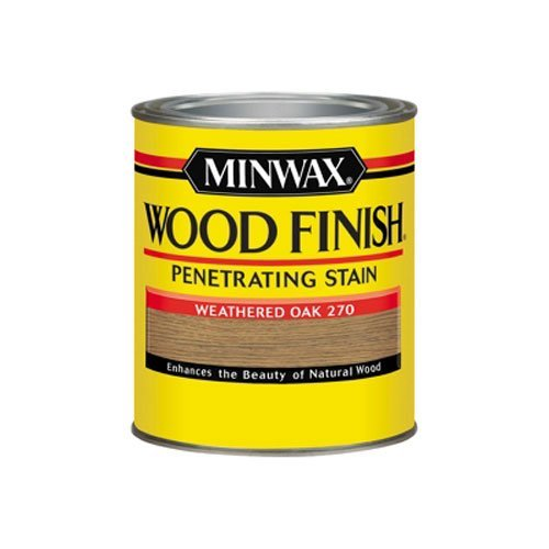 minwax-70047-1-quart-weathered-oak-interior-stain