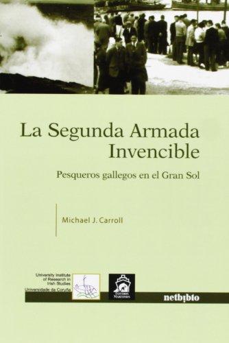 Segunda Armada Invencible,La (Catálogo General)