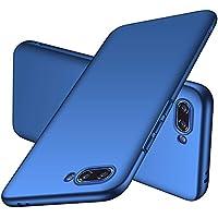 718471d4f84ec Amazon.es  funda para Huawei Y5 - Carcasas y fundas   Accesorios ...