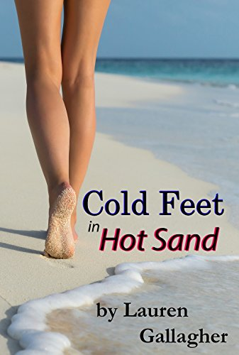 Cold Feet in Hot Sand